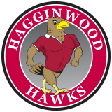 Hagginwood Elementary School Logo
